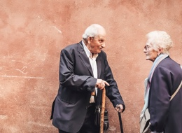 工龄越长养老金越高?