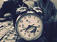 【限时】年终绝密文件(年终奖方案策划+常见争议+费用预算)