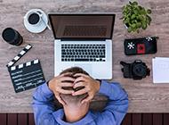 员工以工伤为由拒绝上班,HR要怎么办?
