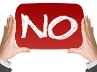 员工借故拖延拒签劳动合同,HR该怎么办?