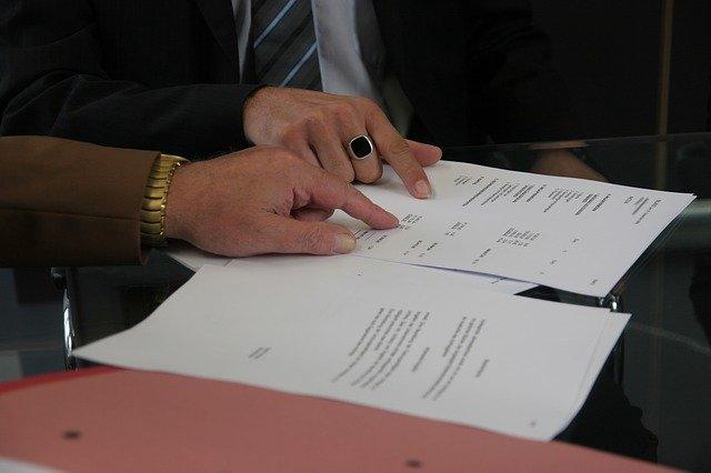 最新!人社部关于订立电子劳动合同有关问题的函对HR意味着什么?