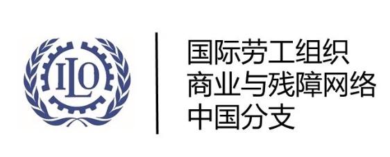 GBDN-China