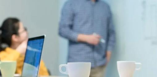 员工离职,HR如何帮他优雅的退出工作群?