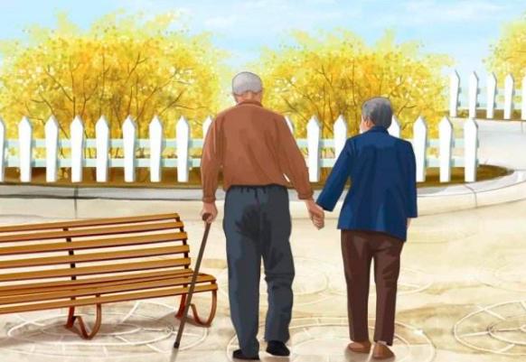 多地缴纳社保,怎么选退休地养老金更高?51社保教你好方法