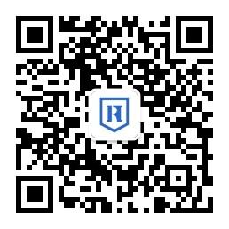 qrcode_for_gh_cade745d4256_258.jpg